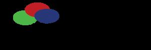 Logo 300x101 Mindsite Two Years On