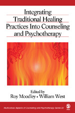 Moodley West Spirituality in Counselling and Psychotherapy: In Manchester on 11th Dec 2015