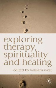 Spirituality1 190x300 Spirituality in Counselling and Psychotherapy: In Manchester on 11th Dec 2015