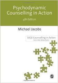 Michael Jacobs 2